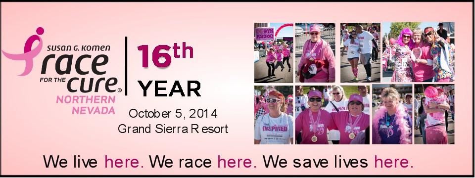 2014-race-banner1