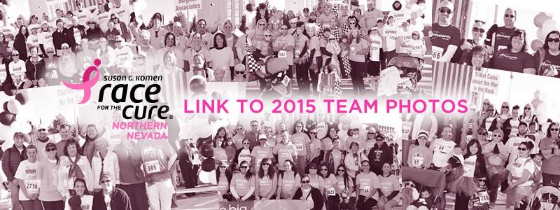 2015-Link-to-Teams-photos.fw_