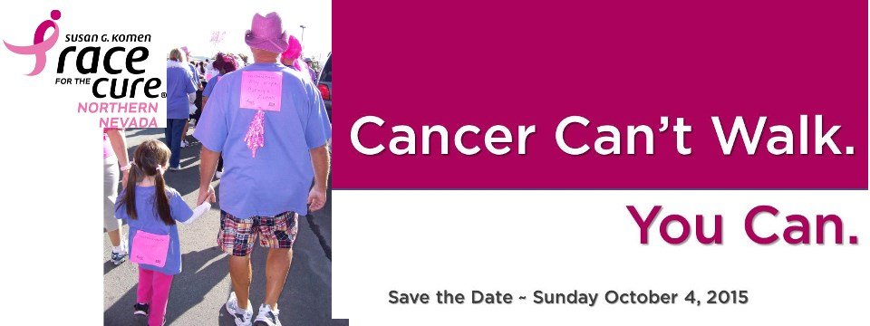2015-cancer-cant-walk-website1