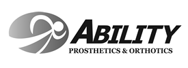 ABILITY  Prosthetics and Orthotics of Nevada