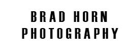 Brad Horn Photography