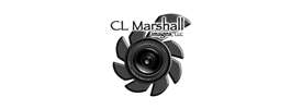 CL Marshall Images