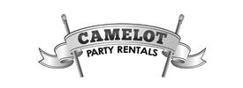 Camelot Party Rentals