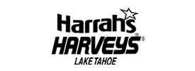 Harrah's Harveys