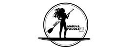 Marina PaddleFit