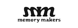 Memory Makers, Inc.