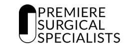 Premiere Surgical Specialists