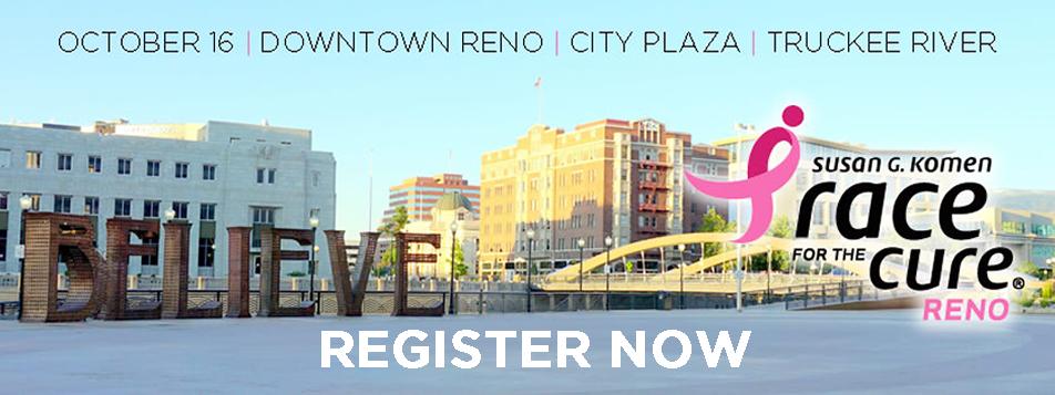 Reno-City-Plaza-4-960x360.fw_