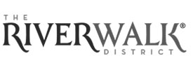 Riverwalk Merchants Association
