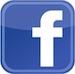 facebook-logosmall
