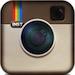 le-logo-d-instagram