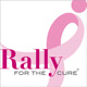 Rally for the Cure®
