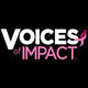 Voices of Impact™