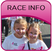 Race for the Cure ~ Sunday October 6th!!!