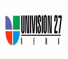 Univision 27