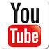 youtubefinallogo