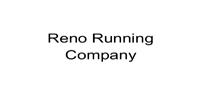 Reno Running