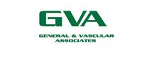 General Vascular
