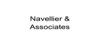 Navellier