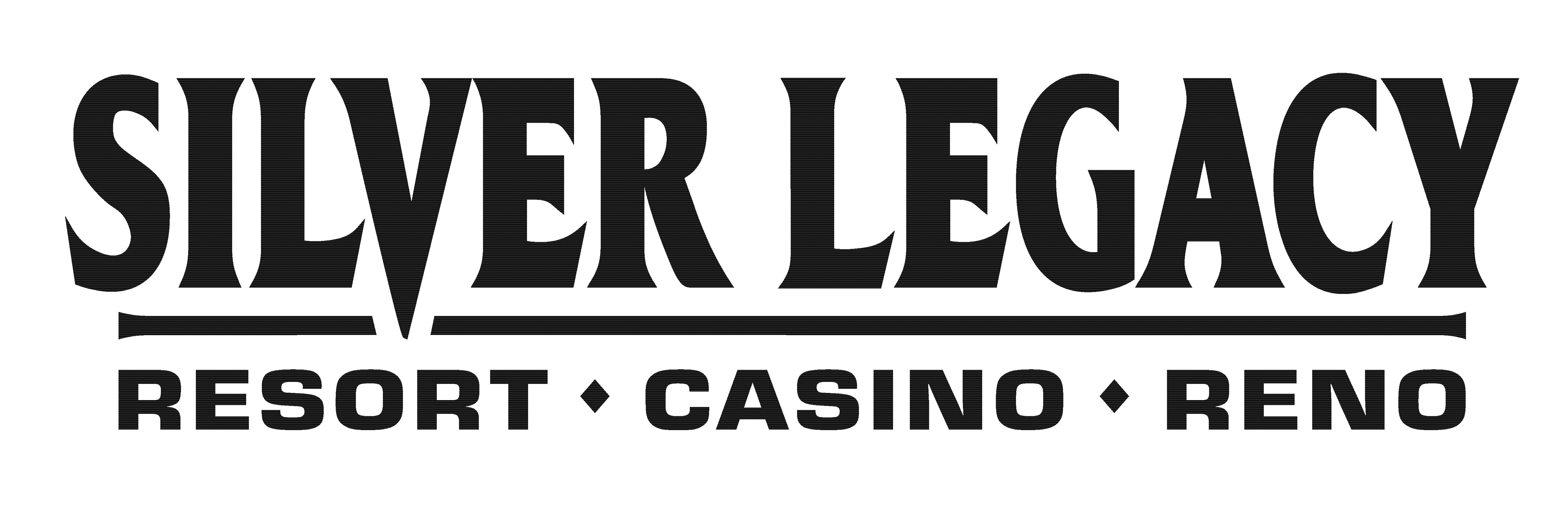Silver Legacy