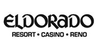 Eldorado Resort Casino Reno