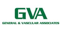 General & Vascular Associates