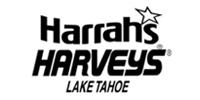 Harrah's Harveys